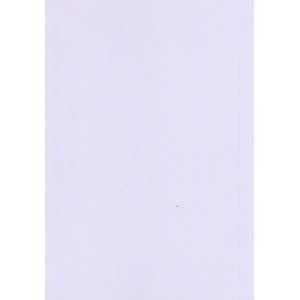 Creative Expressions Foundation Cardstock  25 Shts 220 Gsm - Wisteria
