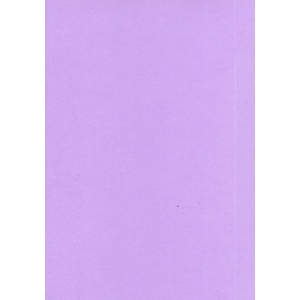 Creative Expressions Foundation Cardstock  25 Shts 220 Gsm - Mauve