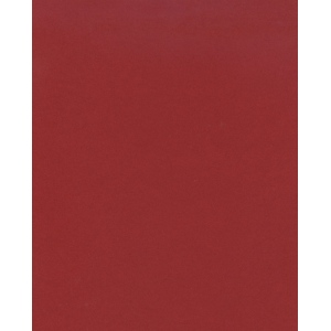 Creative Expressions Foundation Cardstock  25 Shts 220 Gsm - Richred