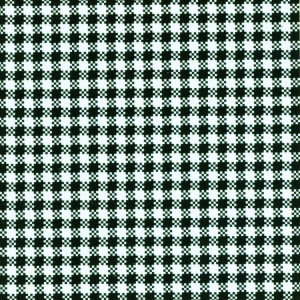 Clear stamp - Anja's plaid
