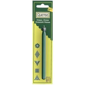 Queree Single needle tool