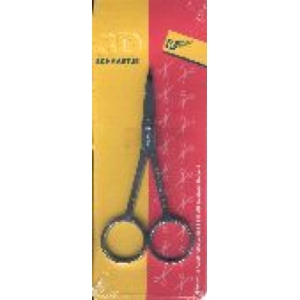 Ecstasy Crafts 3D Scissors (av8926)