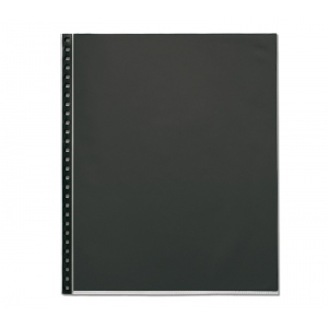 "Prat Paris SR - Refill Pages for Start spiral books: SPB, SPBPR, PBPR Size: 17"" x 11"""