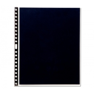 "Prat Paris 904 - Refill Pages for 102, 105, 202, 300, 303 Size: 11"" x 8.5"""