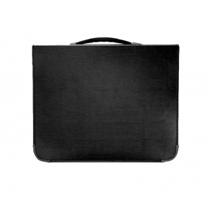 "Prat Paris Start 2 Presentation Case Size: 17"" x 11"""