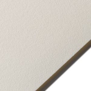 "Legion Domestic Etching 26"" x 40"" 175g White: White/Ivory, 26"" x 40"", (model C21-DME2640WH10), price per pack"