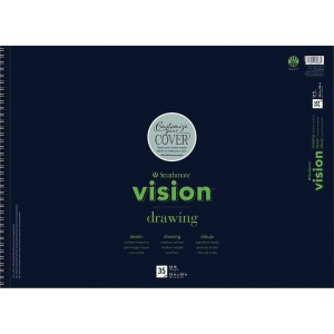 Strathmore® Vision™ Drawing Pad