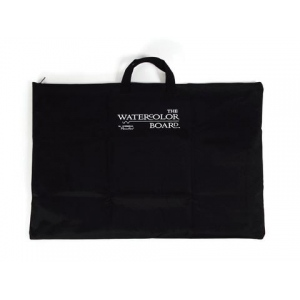 Guerilla Painter Portfolio Bag for Watercolorboard™