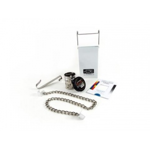 Guerilla Painter Guerrilla Box™ Accessory Set