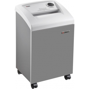 Dahle 50214 Cross Cut MHP Oil-Free Small Office Shredder
