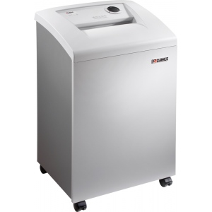 Dahle 40414 Cross Cut Professional Office Shredder