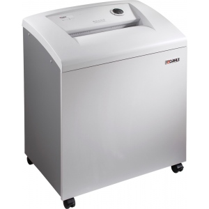 Dahle CleanTEC® 41522 Paper Shredder