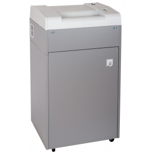 Dahle 20392 Cross Cut Professional High Capacity Shredder