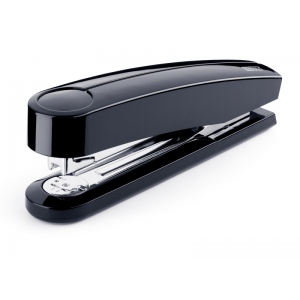 Novus B5 Executive Stapler - Black