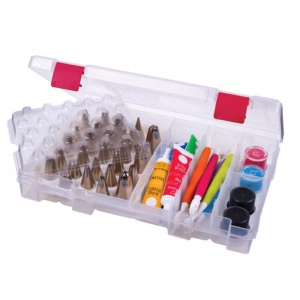 Artbin Solutions Cake Decorating Storage Box