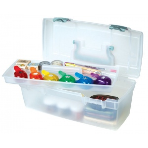 Artbin Essentials™ Lift Out Tray