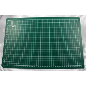 Nellie's Choice - A3 Cutting Mat