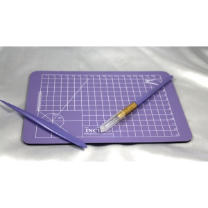 Incire Basic Craft Tool Kit