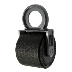 Guard Your ID Mini Roller Refill