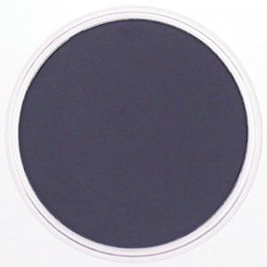 PanPastel® Ultra Soft Artists' Painting Pastel Violet Extra Dark: Purple, Pan, Ultra Soft, (model PP24701), price per each