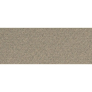 "Canson® Mi-Teintes® 19"" x 25"" Pastel Sheet Pack Felt Gray: Black/Gray, Sheet, 19"" x 25"", Rough, (model C100511245), price per sheet"