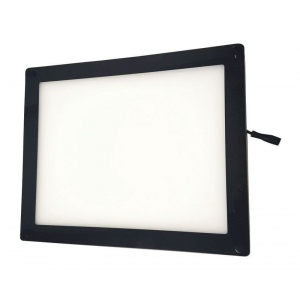 Porta-Trace® LED Light Panel