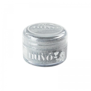 Tonic Studios Sparkle Dust - 15ml pot micro fine glitter