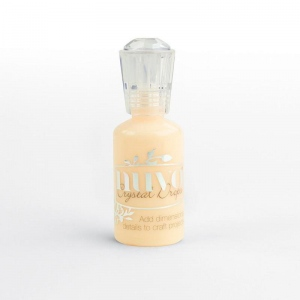 Tonic Studios Nuvo Crystal Drops Collection Colours 30ml Bottle