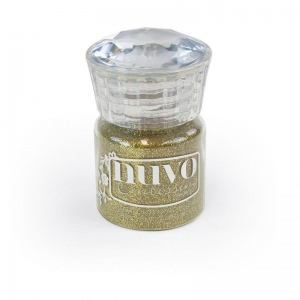 Tonic Studios 3D Glitter Embossing Powder - 22ml bottle
