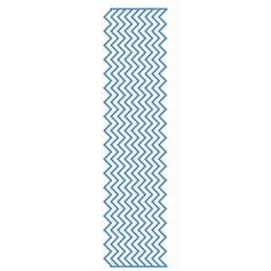 "Rockwell Delta Homecraf Tilt Shaft Worm Assembly 9/"" Table Saw 34-605"