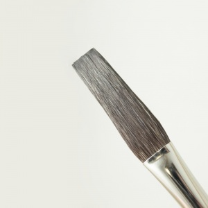 Mack Jet Stroke-Lettering Brush Series 1962 Brush