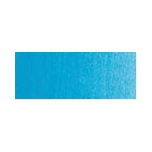 Winsor & Newton™ Artists' Watercolor 14ml Cerulean Blue: Blue, Tube, 14 ml, Watercolor