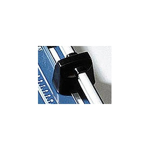 Dahle® Replacement Head for D507 and D508: Replacement Part, Trimmer, (model D975), price per each