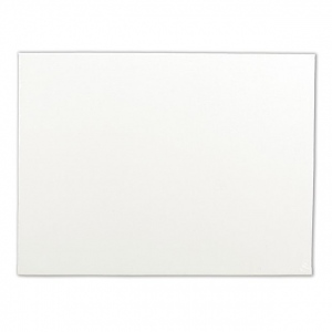 "Winsor & Newton™ Artists' Stretched Canvas Board 12"" x 16"" : 12"" x 16"", Panel/Board, (model 6224264), price per each"