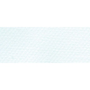 "Canson® Mi-Teintes® 19"" x 25"" Pastel Sheet Pack Azure: Blue, Sheet, 19"" x 25"", Rough, (model C100511218), price per sheet"