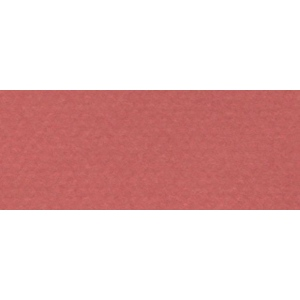 "Canson® Mi-Teintes® 19"" x 25"" Pastel Sheet Pack Red Earth: Red/Pink, Sheet, 19"" x 25"", Rough, (model C100511226), price per sheet"