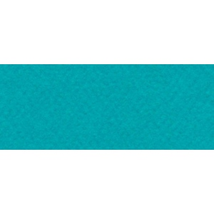 "Canson® Mi-Teintes® 19"" x 25"" Pastel Sheet Pack Southern Seas: Blue, Sheet, 19"" x 25"", Rough, (model C100511269), price per sheet"