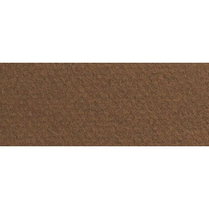"Canson® Mi-Teintes® 8.5"" x 11"" Pastel Sheet Pad Tobacco: Brown, Sheet, 8 1/2"" x 11"", Rough, (model C100511315), price per sheet"