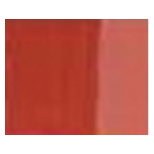 Winsor & Newton™ Galeria™ Acrylic Color 60ml Red Ochre: Red/Pink, Tube, 60 ml, Acrylic, (model 2120564), price per each