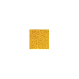 Speedball® 2.5 oz Metallic Gold Fabric & Paper Block Printing Ink: Metallic, Tube, 2.5 oz, Block Printing, (model H3583), price per each