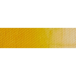 Prima Oil Cadmium Yellow Medium Hue: 37ml, Tube
