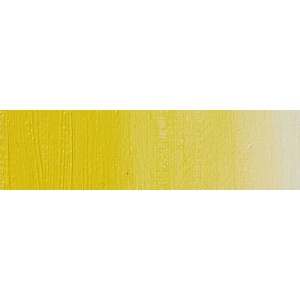 Prima Acrylic Hansa Yellow Med: 236ml, Jar