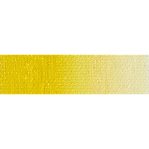 wOil Water Mixable Oil Color Cadmium Yellow Medium Hue: 37ml