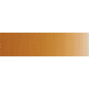 wOil Water Mixable Oil Color Raw Sienna: 37ml