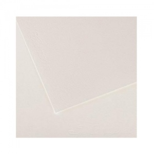 "Canson® Montval® 36"" x 5 yd Watercolor Paper Roll 140lb/300g: White/Ivory, Roll, 36"" x 5 yd, Watercolor, (model C400024921), price per roll"