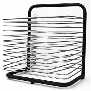 Inovart Table Rack