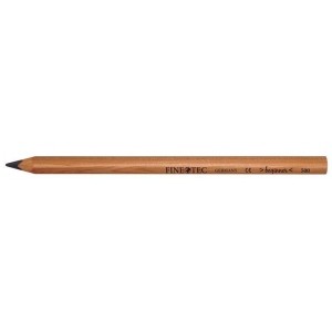 Finetec 2B Graphite Pencils