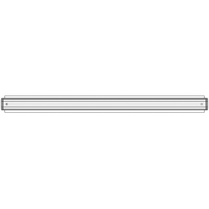 "Alvin® 21"" Straightedge Blade for PXB21: Replacement Part, Drawing Board, (model BLX21), price per each"