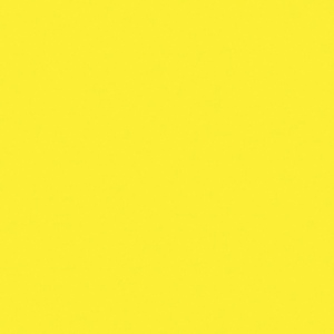Lemon Yellow: Yellow, Pan, Refill, Watercolor, (model LO12/16), price per box