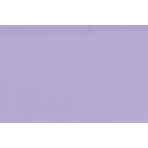 "Mishu Purple Magnetic Noteboard Set: Purple, Noteboard, 3 3/4""d x 3 1/2""w x 15 1/2""h, Noteboard, (model M0603M3), price per set"